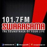 swaragamafm