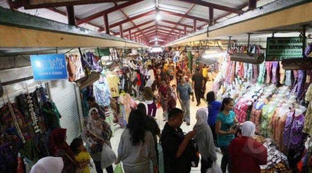 pasar-beringharjo-20160104101320