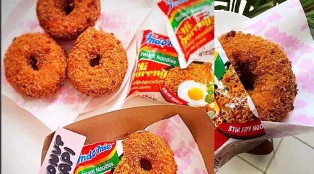 donut-indomie-goreng_20180523_151741
