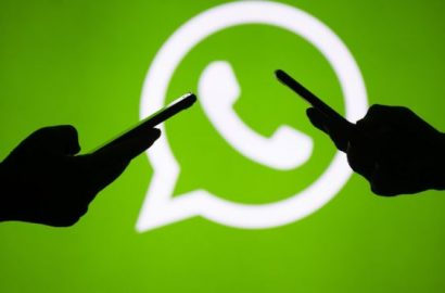 Whatsapp Uji Coba Fitur Reply Privately